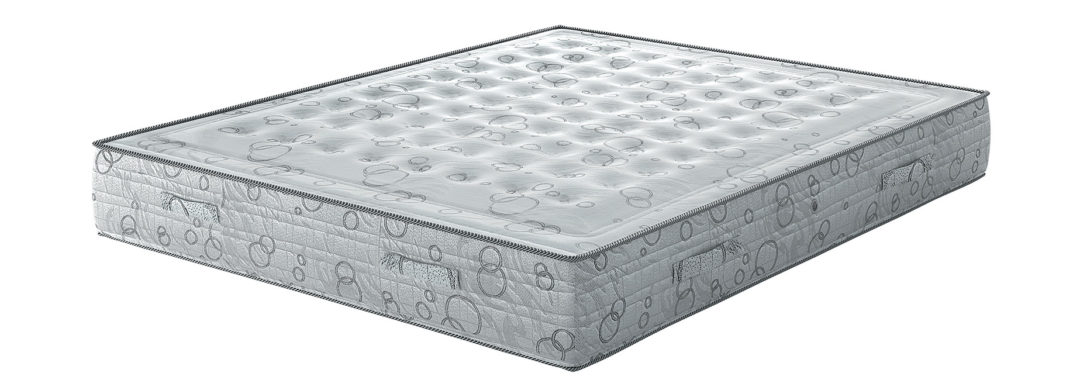 diamond anatomic oniro mattress
